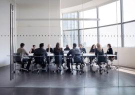Rinnovo Consiglio Amministrazione BCL