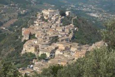 Escursione giornaliera ARPINO E ATINA – Domenica  31 marzo 2019