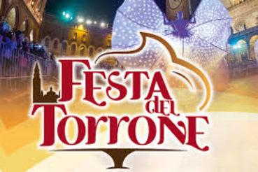 Weekend CREMONA E BERGAMO  22-23-24 novembre 2019